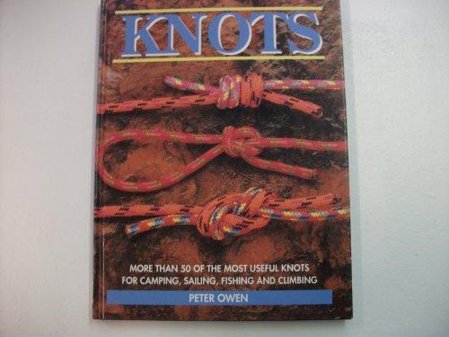 Knots by Peter Owen