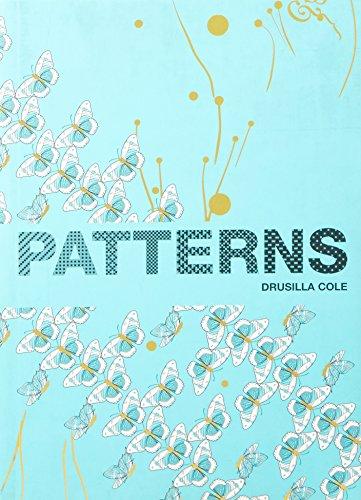 Patterns by Drusilla Cole