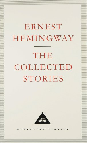 The Collected Stories (Everyman
