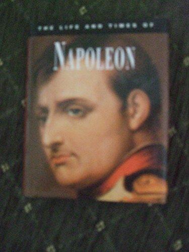 Napoleon by J.Anderson Black