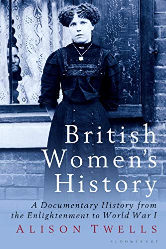 the history of womens history from The indiana women's prison (iwp), founded in 1873 in indianapolis, is often described as the first separate prison for women in the united states for the past 18 months, students in the college program at the prison have been researching and writing a book on the history of our prison's first.