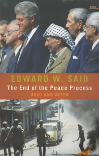 edward saids memoir out of place The paperback of the out of place: a memoir by edward w said at barnes & noble free shipping on $25 or more.
