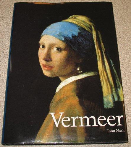 Vermeer by John Nash