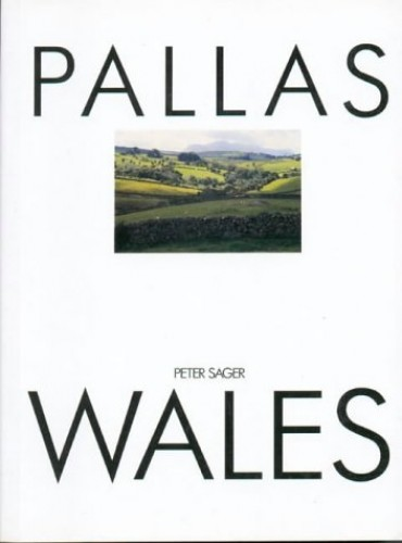 Wales by Peter Sager