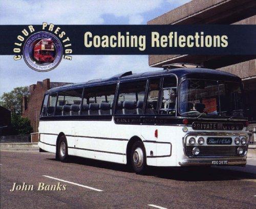 Coaching Reflections by John Banks