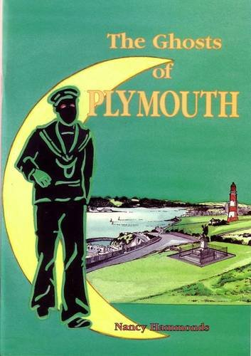 Ghosts of Plymouth by Nancy Hammonds