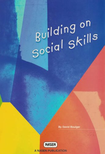 Building on Social Skills by David Boulger
