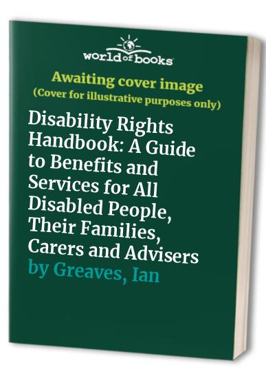 services adult carer support benefits carers allowance rights