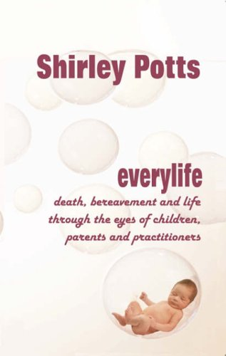 Everylife by Shirley Potts
