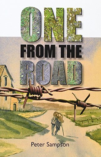 One from the Road by Peter Sampson