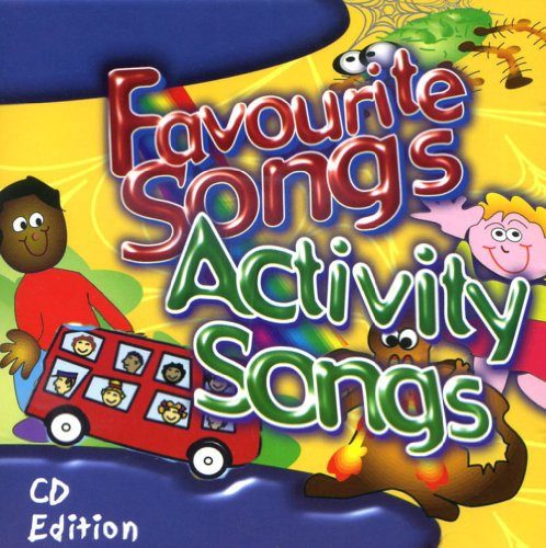 Favourite Songs by