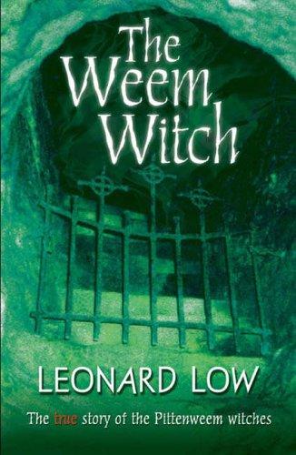 The Weem Witch by Leonard Low