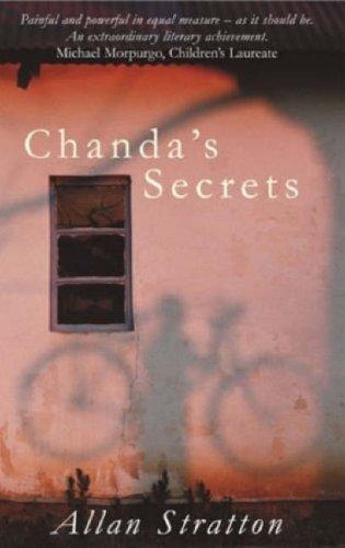 heroism in chandas secrets