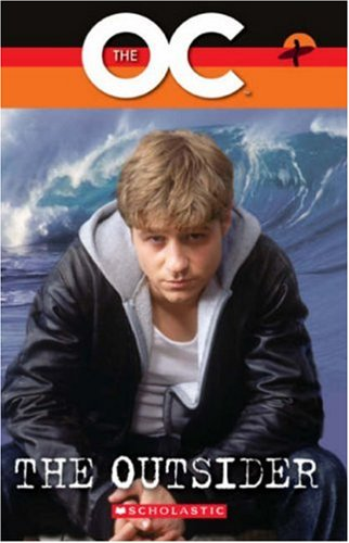 The OC: Bk. 1: Outsider: Level 2 by