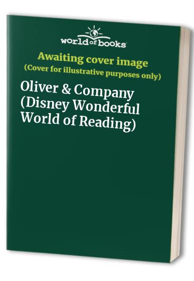 Oliver & Company by