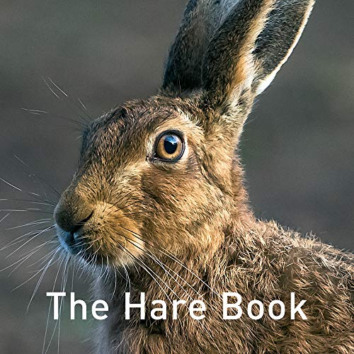 The Hare Book by The Hare Preservation Trust