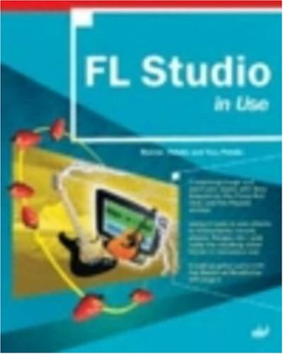 FL Studio in Use by Roman Petelin