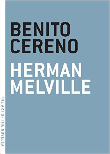 Benito Cereno (Art of the Novella)
