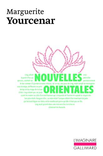 Nouvelles Orientales (Collection L