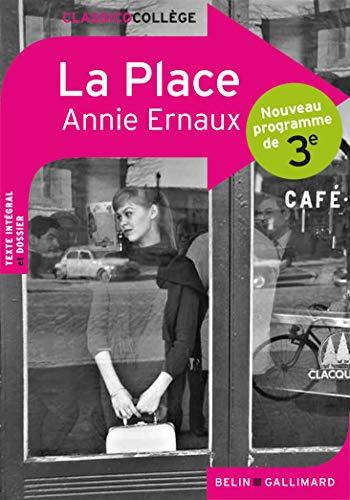 La Place by