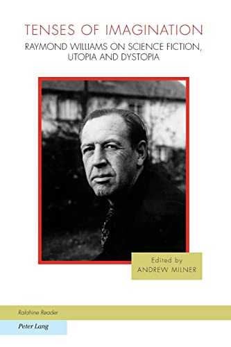 raymond williams essays Immediately download the raymond williams summary, chapter-by-chapter analysis, book notes, essays, quotes, character descriptions, lesson plans, and more - everything you need for studying or teaching raymond williams.