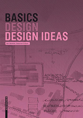 Basics Design Ideas by Bert Bielefeld