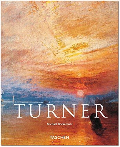 Turner by Dr Michael Bockemuhl