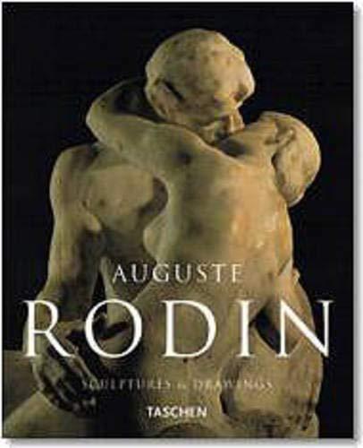 Rodin by Gilles Neret