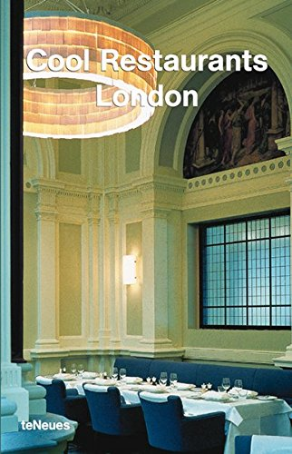 London by Martin Kunz