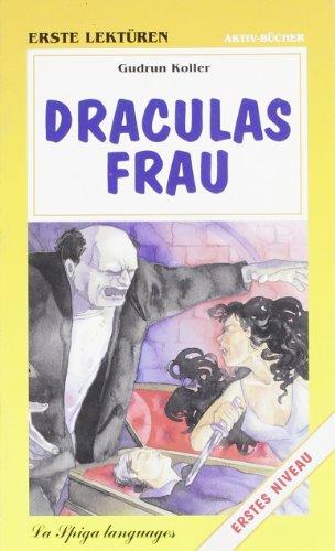 Draculas Frau by
