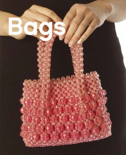 Bags by Sigrid Ivo
