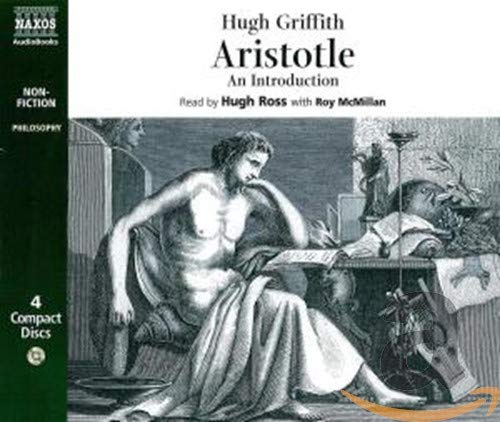 Aristotle: an Introduction by Hugh Griffith