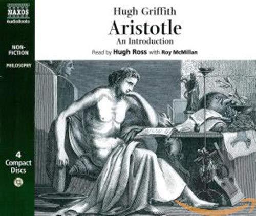 Aristotle: an Introduction by Hugh Griffith