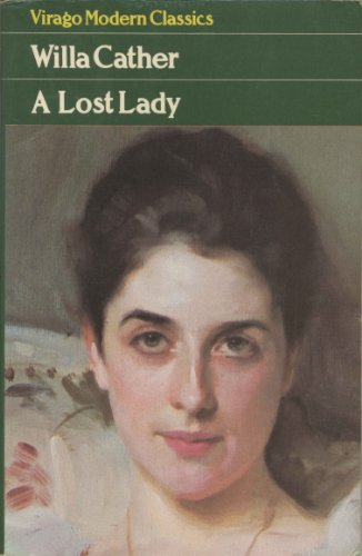 A Lost Lady.